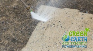 Pressure Cleaning Fort Lauderdale